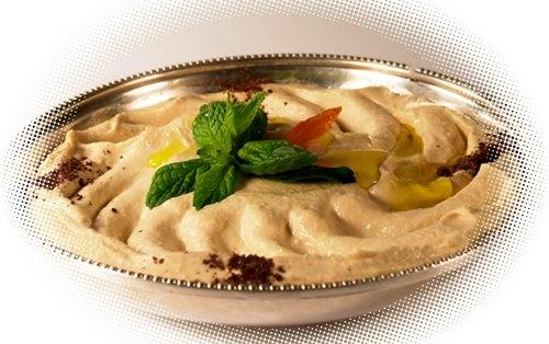 Suelo de humus