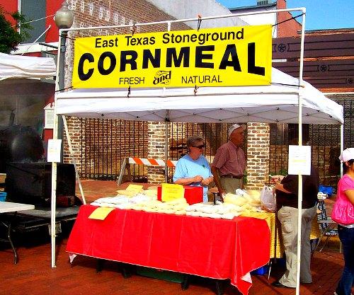 Does Cornmeal Kill Slugs and Snails?