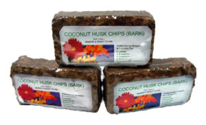orchid coconut chunks package
